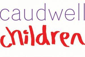 cauldwell children logo