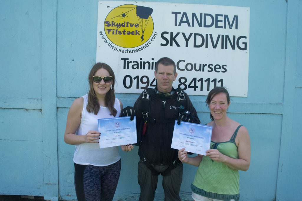 Qualified Solo Students