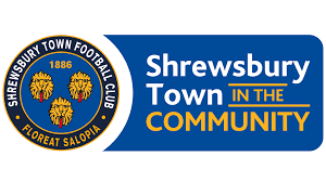 Shrewsbury Town FC in the community